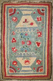 763 best 2 antique hooked rugs images on rug hooking