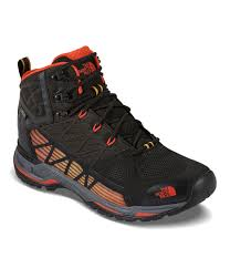 the north face shoes mens hiking make modern the north face shoes