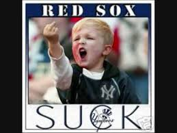 Funny Red Sox Memes - 91 best red sox suck images on pinterest red socks new york