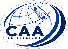 civil aviation bureau civil aviation authority of the philippines