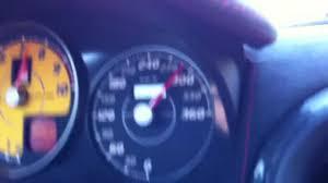 top speed f430 f430 scuderia top speed 310 km h