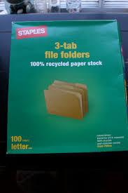 cavallini file folders doh s archives