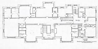 english mansion floor plans glensheen mansion 2nd floor gilded age mansions pinterest