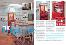 Kitchen Designs Pretoria Milestone Kitchens Free Standing Hand Made Designer Kitchen