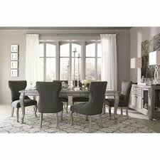 dinning dining table round dining table set marble dining table