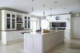 white kitchen floor ideas kitchen floor ideas with light cabinets joze co