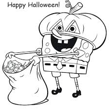 coloring pages 4u earth day coloring pages free printable spongebob coloring pages printable coloring page