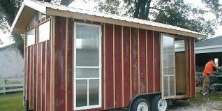 tiny house trailers not your typical u201cmobile home u201d home fixated