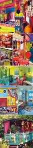 Caravan Interiors Top 25 Best Gypsy Caravan Interiors Ideas On Pinterest