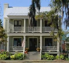 southern house plan amusing 5 southern house plans porches 17 best ideas about on