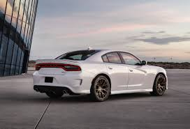 charger hellcat coupe 2015 dodge charger srt hellcat photos specs and review rs