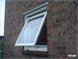 Awning Toronto Toronto Awning Windows Photos Photo Gallery Replacement Windows