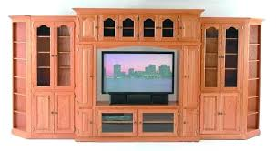black corner tv cabinet with glass doors joystyle interior rakuten global market an amount of money tv