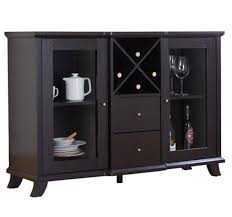 kitchen carts kitchen carts without wheels butcher block white full size of kitchen island with fridge drawers white with breakfast bar plus dolly madison black