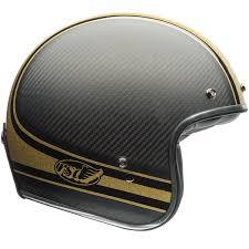 custom motocross helmets bell helmets motorcycle helmets from bell jafrum