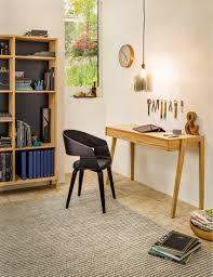 Esszimmer Arbeitszimmer Kombinieren Micasa Arbeitszimmer Mit Pult Und Regal Aus Dem Programm Baily