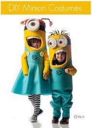 Minion Womens Halloween Costume Diy Minions Costume Ideas Diy Projects Craft Ideas U0026 U0027s