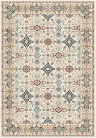 2 X 7 Runner Rug Venice 1998 2 2 X 7 7 Runner Rug Colors By Dynamic