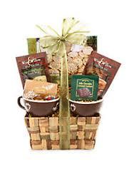gourmet food gifts gift baskets belk