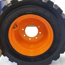 Best Sellers Tractor Tires For 15 Inch Rim Bobcat Tires Business U0026 Industrial Ebay
