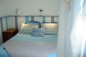 la chambre des 駱oux chambre barbâtre 萊薩布勒多洛訥 les sables d olonne 的家庭式旅館
