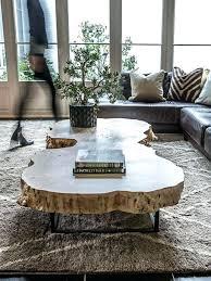 tree ring coffee table tree ring coffee table best tree coffee table ideas on coffee table