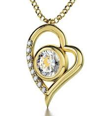 best gift for wife shop for capricorn jewelry by nano jewelry now