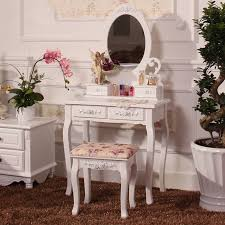 Elegant Bedroom Furniture by Compare Prices On Wood Dressing Table Online Shopping Buy Low