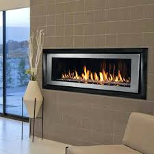 gas fireplace thermopile choice image home fixtures decoration ideas