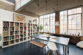 london warehouse conversion for sale interior pinterest