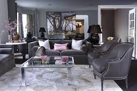 black and gray living room living room design ideas with grey walls your living room décor is
