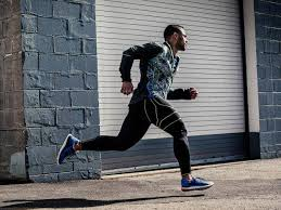10 Must Fitness Gear Essentials by 10 Best S Running Gear The Independent