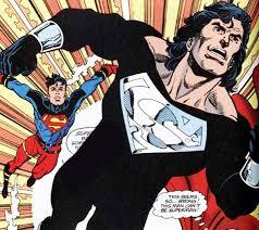 justice league superman evil henry cavill u0027s black