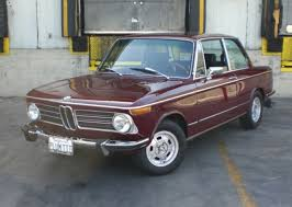 1973 bmw 2002 for sale the best vintage and cars for sale bring a trailer