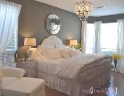 bedroom chandelier ideas 45 best of wide chandelier for modern bedroom