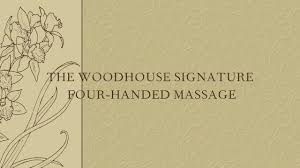 massage therapy woodhouse day spas summit nj