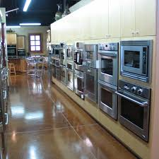overstock appliances kitchen stainless appliances the kitchen appliance store buy house