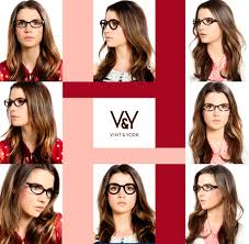 the best glasses for all face shapes how to choose perfect frames