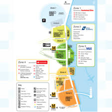 Tyne Metro Map by How To Get To The Sunderland Airshow 2015 By Public Transport