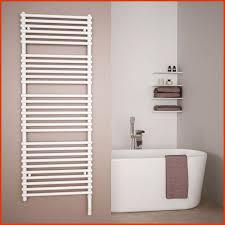 quel radiateur choisir pour une chambre quel radiateur dans une chambre design duintrieur radiateur