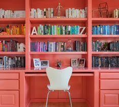 Bookcases Galore Bookshelves Galore Bookshelf Organization Shelving And Office Desks