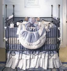chambre bebe americaine chambre chambre bébé americaine 1000 idées sur la décoration et