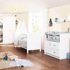 chambre bébé petit espace décoration chambre bebe petit espace 96 dijon 29192206 salle