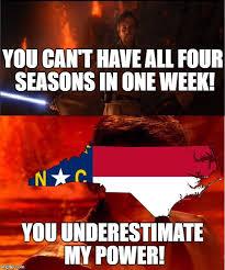North Carolina Meme - north carolina imgflip