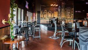 5 great restaurants with live music in johannesburg eat out