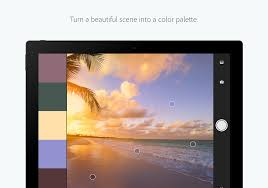 adobe capture cc android apps on google play