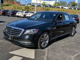 mercedes benz s class in baltimore md mercedes benz of catonsville