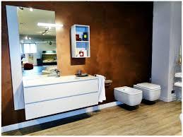 arredo bagno provincia arredo bagno pisa e provincia riferimento di mobili casa