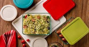 macy s black friday in july stock the kitchen with these deals on pyrex corningware