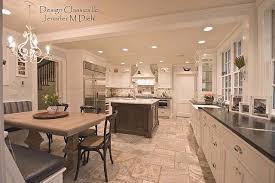 colonial kitchen ideas colonial home kitchen remodel kitchen design ideas